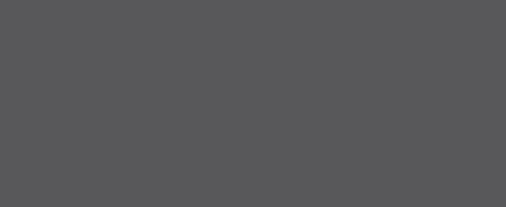 White & White Construction